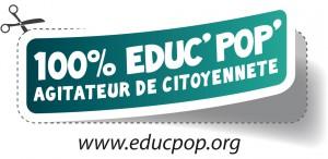 CNAJEP_logoeducpop_B2_site