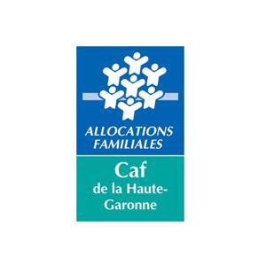 Caisse d'allocations familiales de la Haute-Garonne