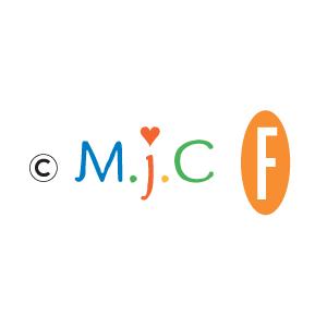Confédération des MJC de France