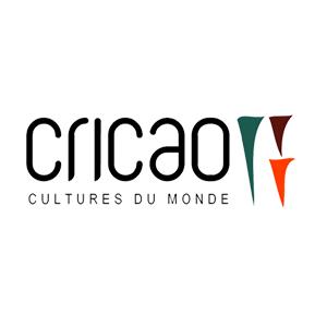 Cricao Cultures du monde