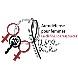 Autodéfense pour femmes la clef de nos ressources Faire Face