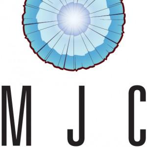 logo prevert nouveau2