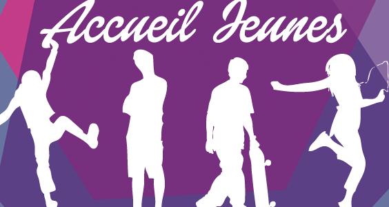Accueil Jeunes