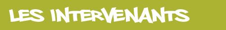 intervs