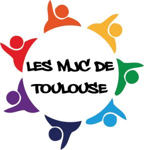 7 MJC à Toulouse
