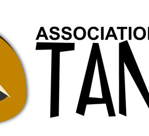 Logo Tanuki