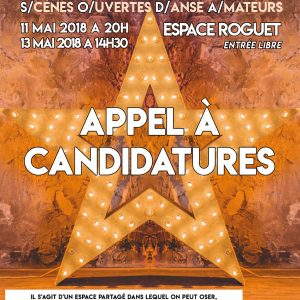affiche-soda-appel-a-candidatures-version-4