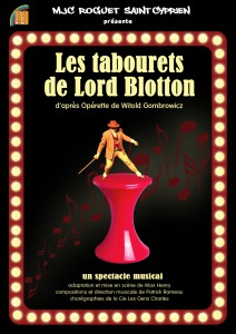 AFFICHE_LordBlotton2016 (1)