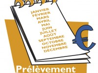 11387_logo_prelevement-200x150
