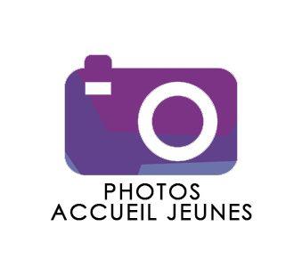Photos Accueil Jeunes