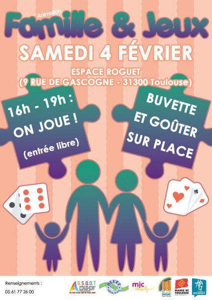 soiree-jeux-04022017