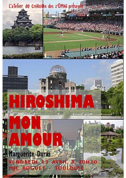 tract-hiroshima-recto