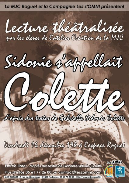 affichelecture