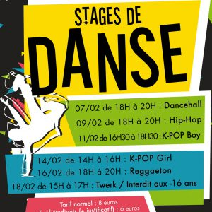 stagesdanse-1