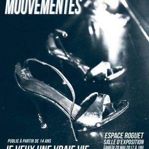 affiche-aperos-mouvementes-mai-2017-pour-fb