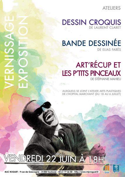 affiche-expo-dessin-et-croquis-web-1