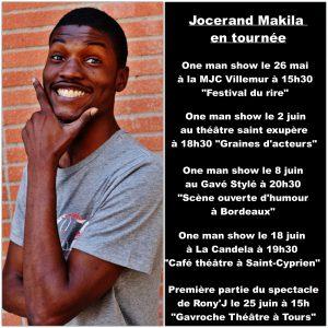 jocerand-makila-affiche-tournee-stand-up_fotor