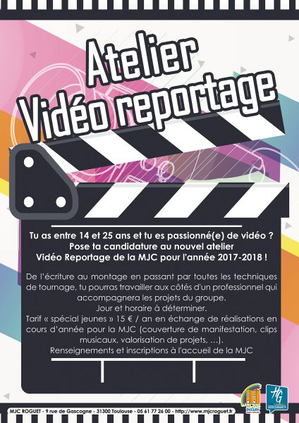 affiche-atelier-video-2