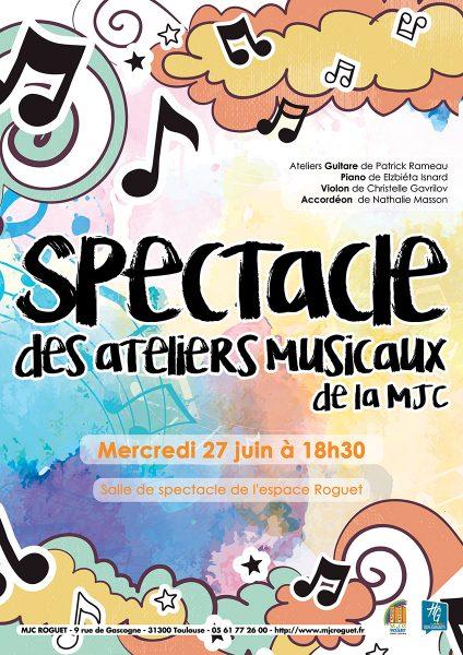 affiche-concert-ateliers-musicaux-web