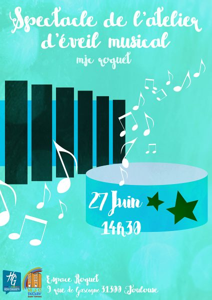 affiche-eveil-musical-web