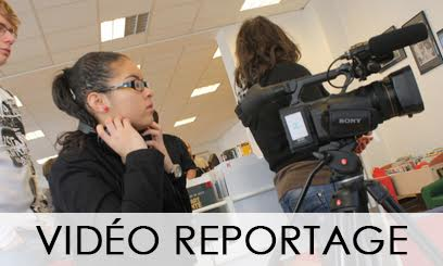 VIDEO REPORTAGE 2018-2019