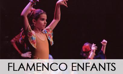 FLAMENCO 2018-2019