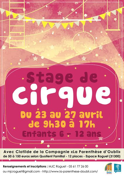 cirque-avril-2018-web