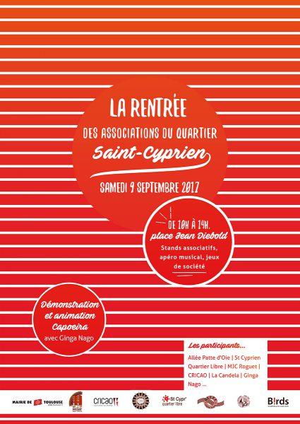 la_rentree_des_assos_ok-1