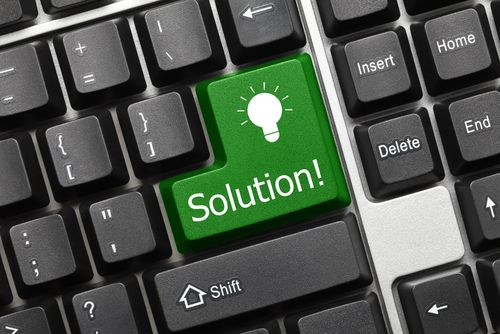 solutions-30-fnac-assistance-informatique