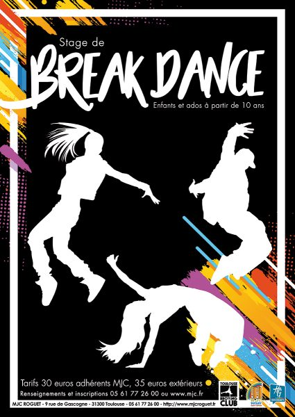 affiche-break-pour-web