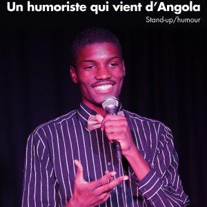 affiche-angola-web