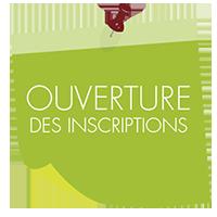 ouverture_des_inscriptions