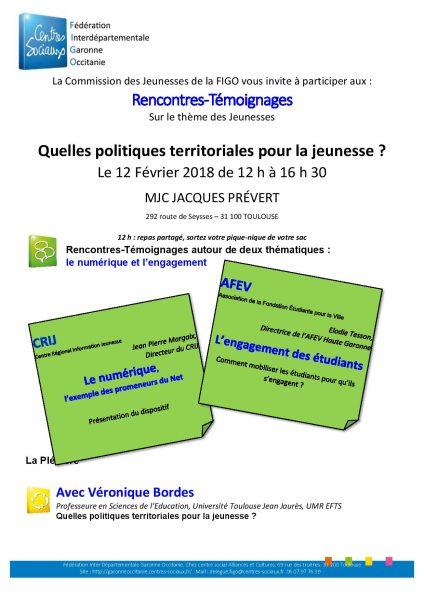 0-table-ronde-les-jeunesses-12-fevrier-2018-page-001