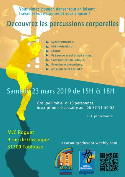affiche-23-mars-2019a3