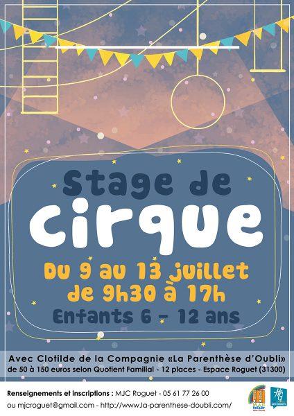 cirque-juillet-2018-web