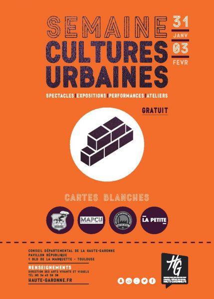 cultures-ubraines-31-janvier-au-3-fevrier-programme-page-001