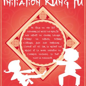 affiche-stage-kungfu-web