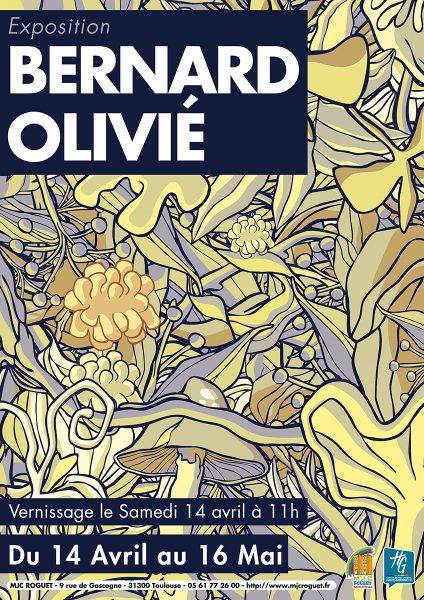 affiche-olivie-web