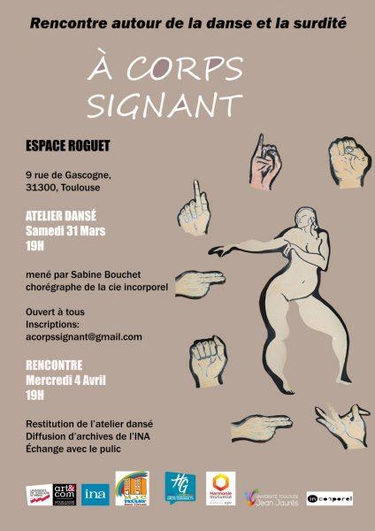 danse-et-surdite-3