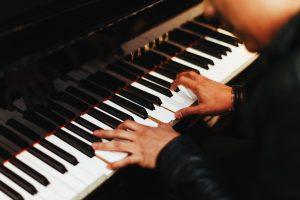 MJC cherche piano !