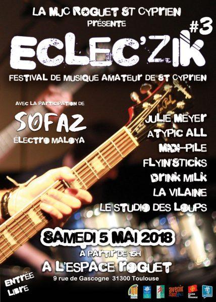 affiche_ecleczik2018web
