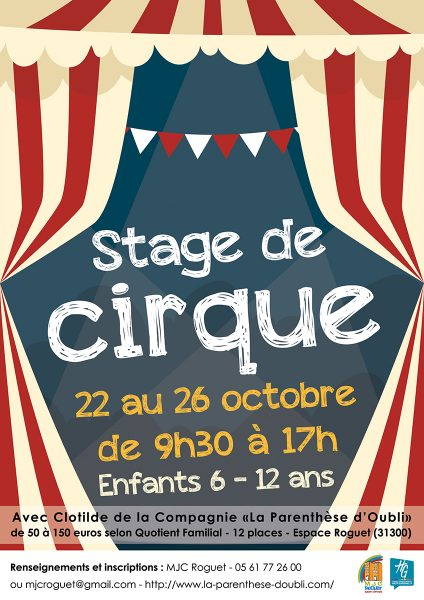 cirque-octobre-2018-web