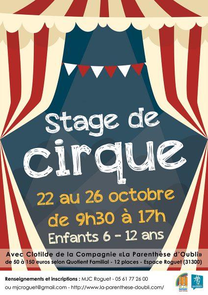 cirque-octobre-2018-web