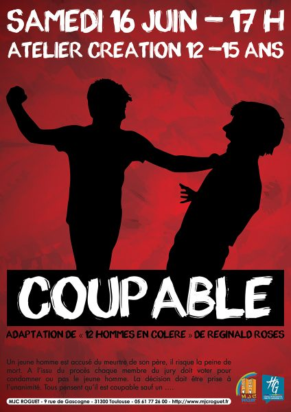 affiche-coupable-web