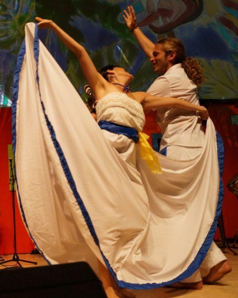 danse-afrocolombienne