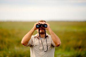 Des nouvelles de Safari Vari