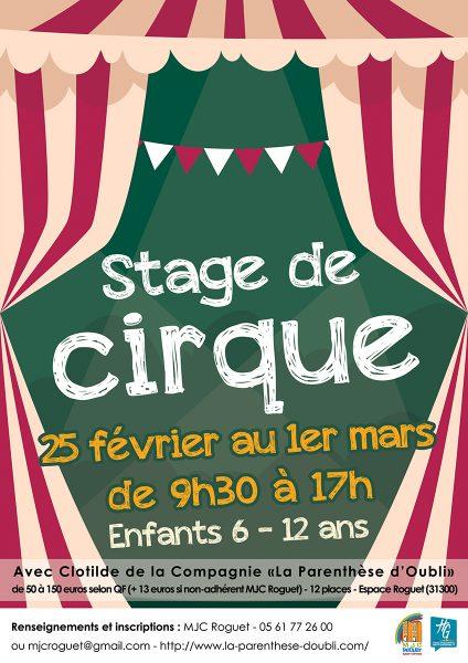 cirque-fevrier-mars-2019-web