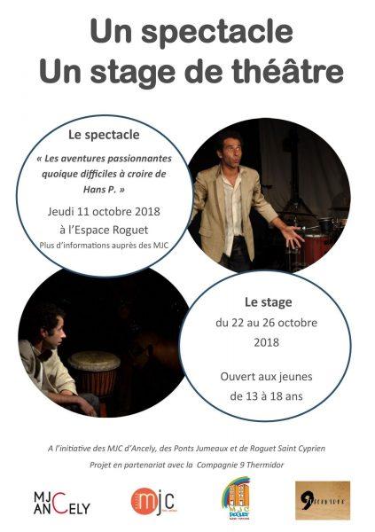 stage-de-theatre-rec