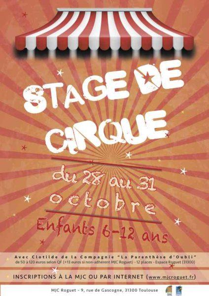 affichea4_stagecirque_web
