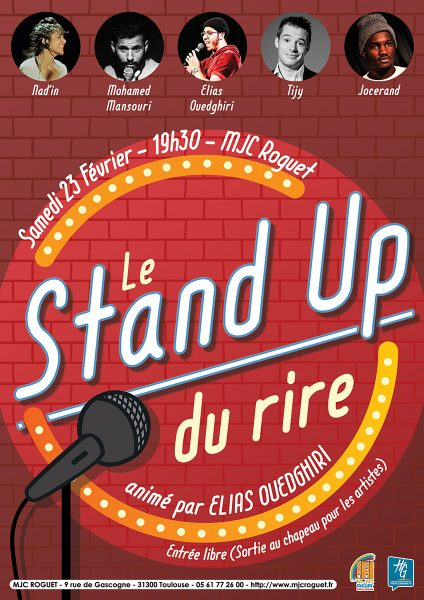 affiche-stand-up-web-1
